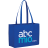 Royal Blue - Environmentally Friendly Products, Bag, Bags, Tote, Tote Bag, Tote Bags;