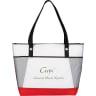 Red - Tote Bags, Tote Bag, Bag, Bags, Shopping, Meeting