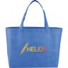 Royal Blue - Bag, Bags, Tote, Tote Bags, Tote Bag;