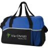 Royal Blue - Backpacks; Bags; Duffle; Dufflebag; Dufflebags, Gym; Gym Bag;