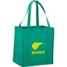 Green - Bag, Bags, Tote, Tote Bag, Tote Bags;