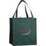 Hunter Green - Bag, Bags, Tote, Tote Bag, Tote Bags;