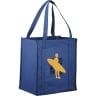 Navy Blue - Bag, Bags, Tote, Tote Bag, Tote Bags;