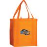 Orange - Bag, Bags, Tote, Tote Bag, Tote Bags;