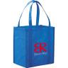 Process Blue - Bag, Bags, Tote, Tote Bag, Tote Bags;