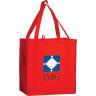 Red - Bag, Bags, Tote, Tote Bag, Tote Bags;