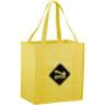 Yellow - Bag, Bags, Tote, Tote Bag, Tote Bags;