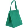 Closed - Bag, Bags, Tote, Tote Bag, Tote Bags,grocery, Shopper, Shopping;