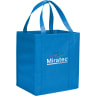 Process Blue - Bag, Bags, Tote, Tote Bag, Tote Bags,grocery, Shopper, Shopping;