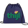 Drawstring Cinch Backpack