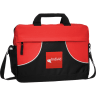 Red - Backpacks; Bags; Drawstring; Briefs; Brief; Laptop;  Messenger; Business;