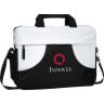 White - Backpacks; Bags; Drawstring; Briefs; Brief; Laptop;  Messenger; Business;