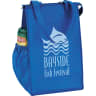 Royal Blue - Cooler, Coolers, Lunch, Lunch Bag, Lunch Bags, Bag, Bags