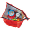 Inside View - Cooler, Coolers, Lunch, Lunch Bag, Lunch Bags, Bag, Bags