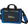 Blue - Backpacks; Bags; Drawstring; Briefs; Brief; Laptop;  Messenger; Business;