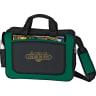 Green - Backpacks; Bags; Drawstring; Briefs; Brief; Laptop;  Messenger; Business;