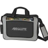 Gray - Backpacks; Bags; Drawstring; Briefs; Brief; Laptop;  Messenger; Business;