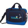 Blue Trim - Backpacks; Bags; Drawstring; Briefs; Brief; Laptop;  Messenger; Business;