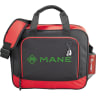 Red Trim - Backpacks; Bags; Drawstring; Briefs; Brief; Laptop;  Messenger; Business;
