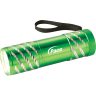 Lime Green - Car, Cars, Flashlight, Emergency, Tool, Tools, Light