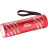 Red - Car, Cars, Flashlight, Emergency, Tool, Tools, Light