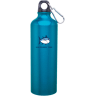 Classic Aluminum Bottle- 24 oz. - Water Bottle, Water Bottles, Aluminum Bottle, Aluminum Bottles,tumbler, Tumblers, Coffee, Flask, Coffee Bottle, Coffee Bottles, Drink, Drinks, Mug, Thermos, Thermoses, Coffee Heater, Coffee Warmer, Canteen, Canteens