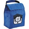 The Spectrum Budget Lunch Bag  - Bags-lunch