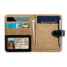 Alicia Klein (R) Passport Cover - Wallets, Wallet, Passport, Travel, Id