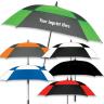 Arc Square Umbrella - Umbrellas-general