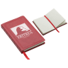Recycled Midsize Journal - Environmentally Friendly Products; Journals, Recycled; Eco Friendly