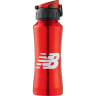 Red - Bottles-sport Type; Environmentally Friendly Products