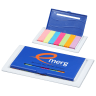 Flag Tag Ruler Case - Dispensers-tape Flag; Rulers-general; Tape Flags