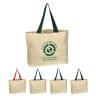 1 - Tote, Bag, Shopper, Shopping, Budget, Totebag, Totebags;