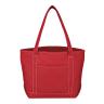 1 - Tote, Bag, Shopper, Shopping, Budget, Totebag, Totebags;cotton, Cotton Tote, Cotton Bag,