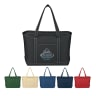 Group - Tote, Bag, Shopper, Shopping, Budget, Totebag, Totebags;cotton, Cotton Tote, Cotton Bag,