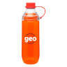 Tangerine - Water Bottle, Water Bottles, Aluminum Bottle, Aluminum Bottles,tumbler, Tumblers, Coffee, Flask, Coffee Bottle, Coffee Bottles, Drink, Drinks, Mug, Thermos, Thermoses, Coffee Heater, Coffee Warmer, Canteen, Canteens, Vacuum B