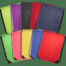1 - Drawstring, Draw, String, Back, Backpack, Backpacks, Tote, Bags, Tote, Bag, Shopper, Shopping, Budget, Totebag, Totebags;