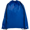 Royal Blue - Drawstring, Draw, String, Back, Backpack, Backpacks, Tote, Bags, Tote, Bag, Shopper, Shopping, Budget, Totebag, Totebags;