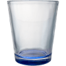 Blue - Shot Glass, Shot Glasses, Bar, Barwear, Barware, Barwares, Alcohol, Shot