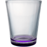 Purple - Shot Glass, Shot Glasses, Bar, Barwear, Barware, Barwares, Alcohol, Shot
