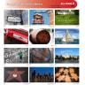 ALLSTARS 2 - Daily Planner. Calendars. Days, Months, Years, Daily Planner Calendar, Daily Calendar, Planner Calendar, Paper Planner,