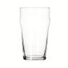 Heat Treated English Pub- 20 oz. - Bar, Barwear, Barware, Barwares, Bar Glass, Bar Glasses, Beer Glass, Beer Glasses, Beer, Beers, Pint Glass, Pint Glasses