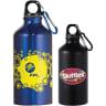 Phoenix Aluminum Bottle - Sport Bottle, Sport Bottles, Sports Bottle, Sports Bottles, Bottle, Bottles, Water Bottle, Water Bottles, Aluminum, Aluminum Bottle, Aluminum Bottles