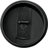 _Cap - Tumbler, Tumblers, Coffee, Flask, Coffee Bottle, Coffee Bottles, Drink, Drinks, Mug, Thermos, Thermoses, Coffee Heater, Coffee Warmer, Stainless Steel, Stainless Steel Tumbler, Stainless Steel Tumblers