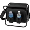 Black1 - Cooler, Coolers, Lunch, Lunch Bag, Insulated, Bag