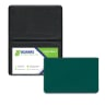 Executive Green - Business, Business Card, Business Cards, Business Card Holder, Business Card Holders, Office