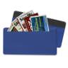 Royal Blue - Fridge Magnet, Fridge Magnets, Magnet, Magnets, Kitchen