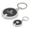 "Black - Flashlights-miniature-2-1/2"" Or Less; Key Holders-with Flashlight"