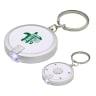 "Bright White - Flashlights-miniature-2-1/2"" Or Less; Key Holders-with Flashlight"