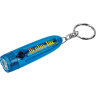 1_Blue - Keychain, Keychains, Key Chain, Key Chains, Flashlight, Flashlights